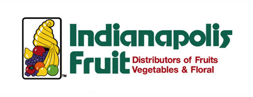 http://www.indyfruit.com/